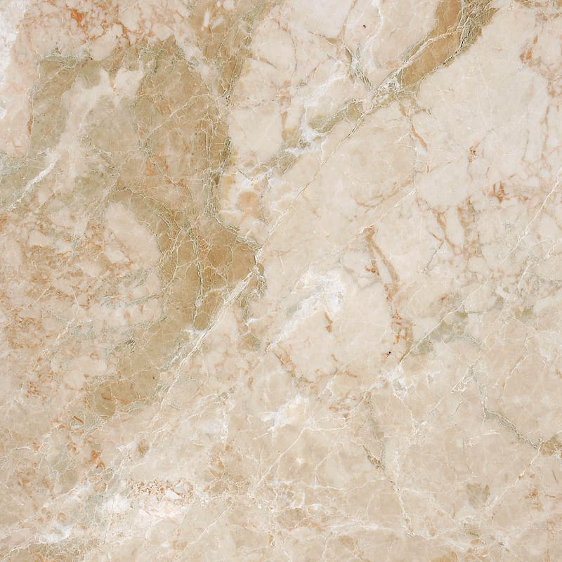 Breccia Oniciata Polished Marble Tiles 18x18