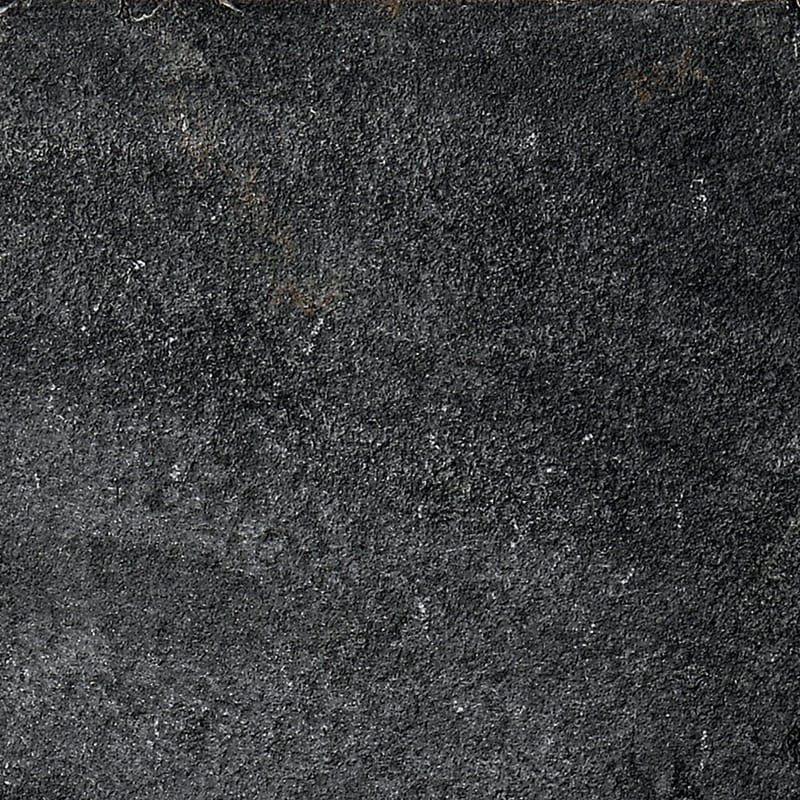 Black Natural Cleft Slate Tiles
