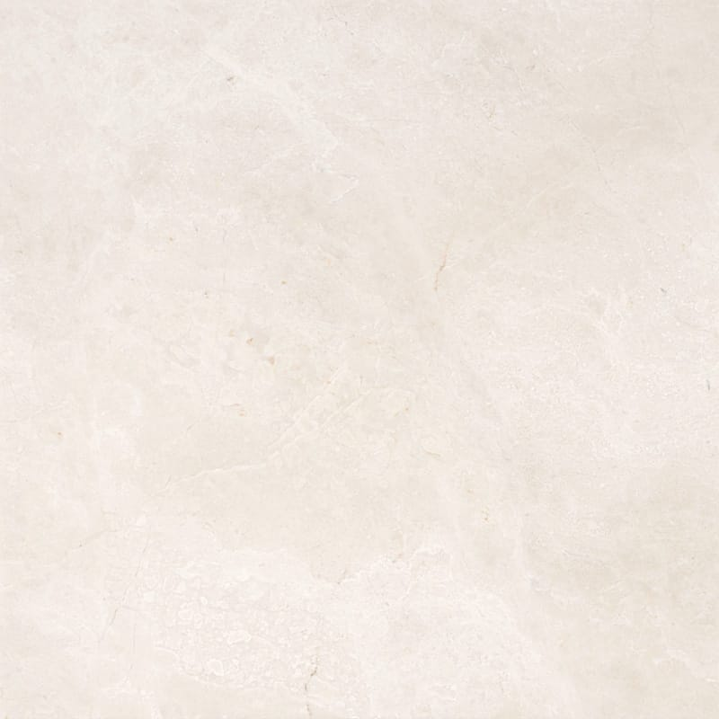 Desert Cream Polished Marble Tiles 24x24