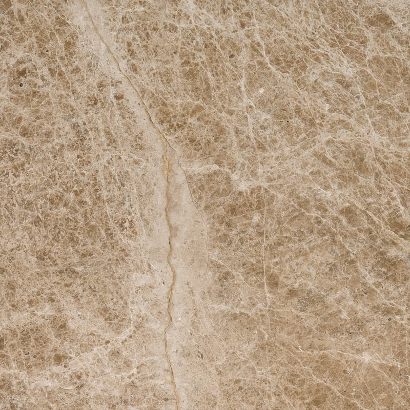 Paradise Honed Marble Tiles 12x12