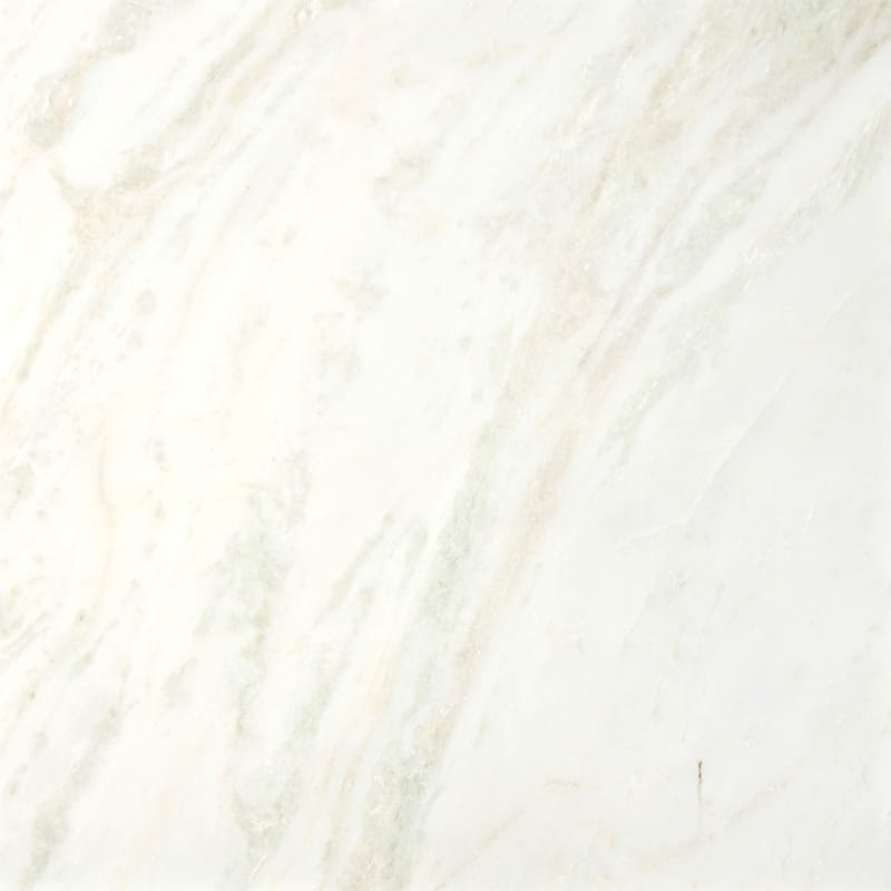 Lady Onyx Polished Marble Tiles 12x12