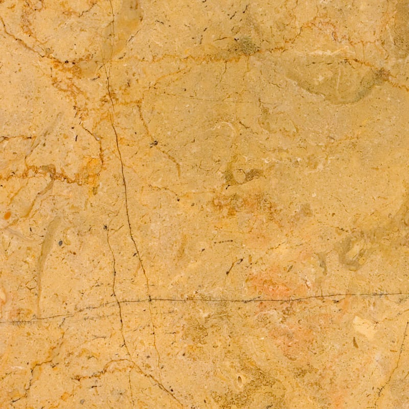 Inca Gold Polished Marble Tiles 12x12