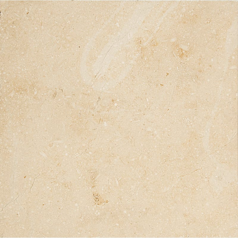 Casablanca Honed Limestone Tiles