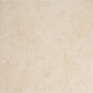 Casablanca Honed Limestone Tiles 18x18