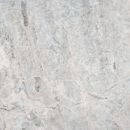 Silverado Honed&filled Travertine Tiles 12×12
