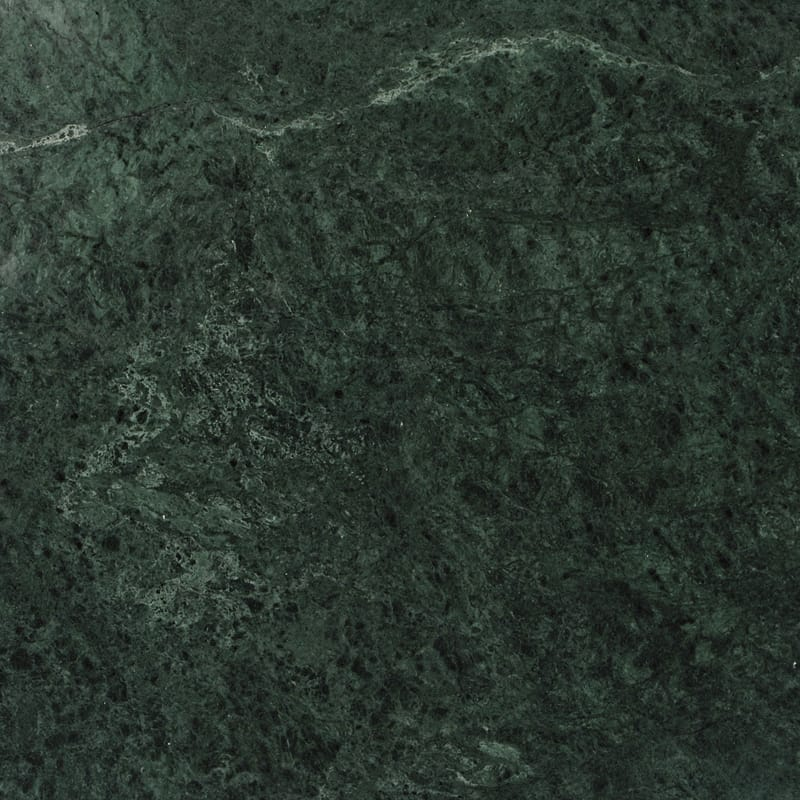Verde Shana Polished Marble Tiles 18x18
