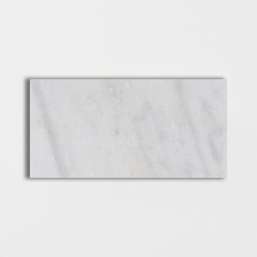 Avalon Polished Marble Tiles 2 3/4×5 1/2