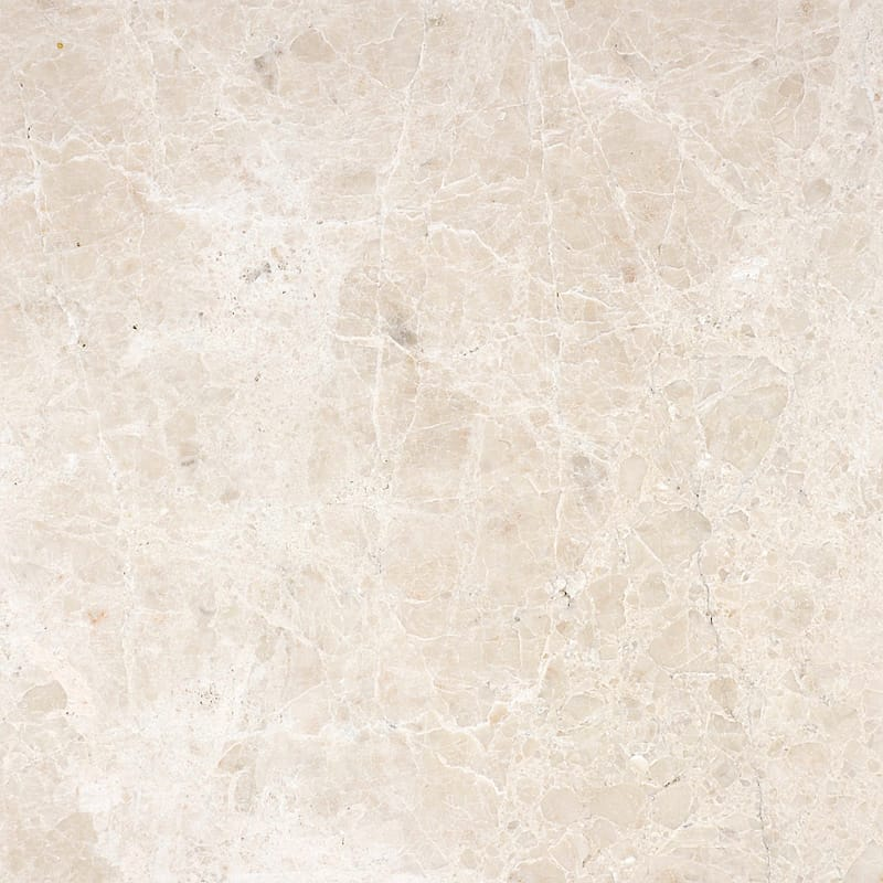 Delano Honed Marble Tiles 18x18