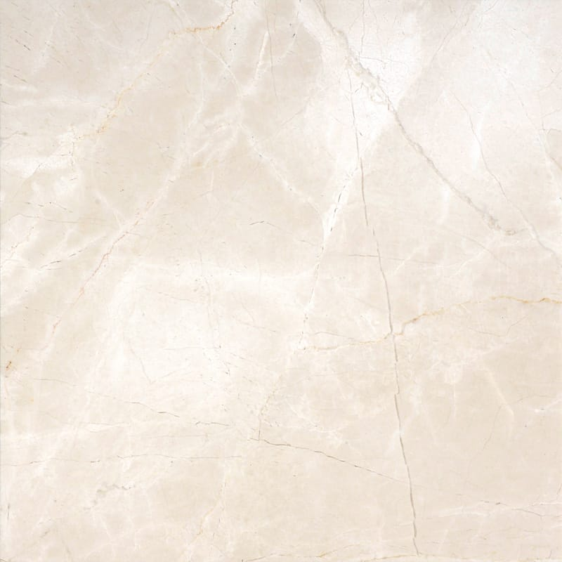 Delano Honed Marble Tiles 2 3/4x5 1/2