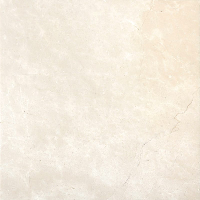 Delano Honed Marble Tiles 5 1/2x5 1/2