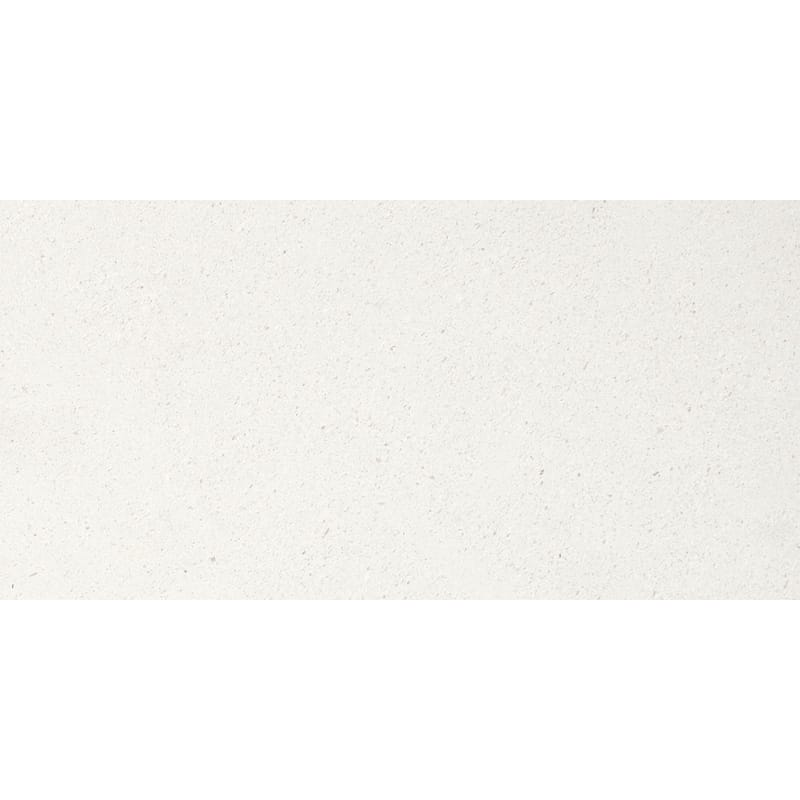 Champagne Honed Limestone Tiles 12x24