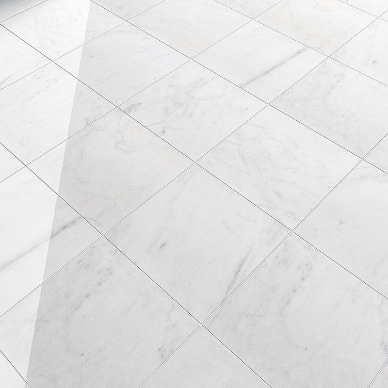 Avalon Polished Marble Tiles