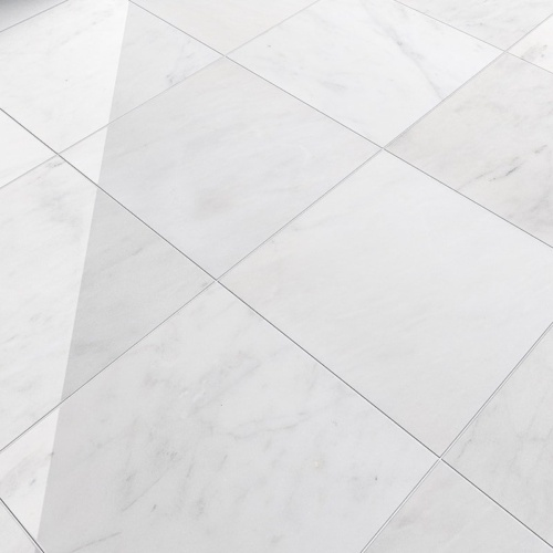 Avalon Polished Marble Tiles 18×18