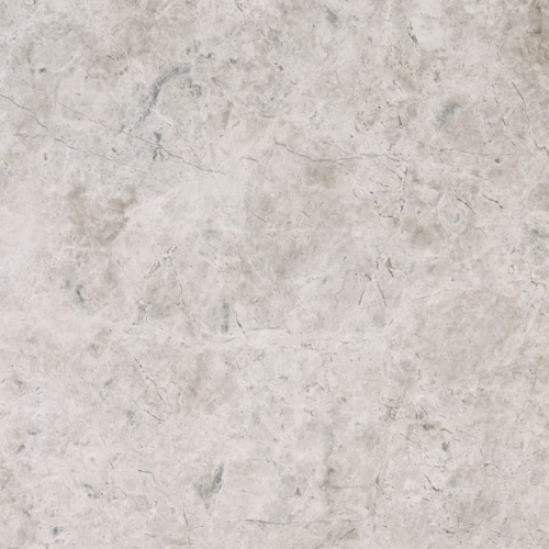 Silver Shadow Honed Marble Tiles 12×12