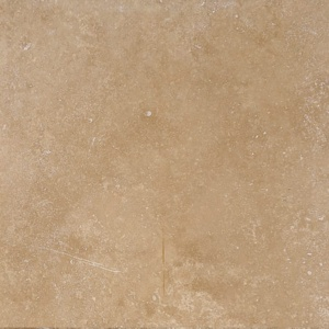 Canyon Honed&filled Travertine Tiles 12x12