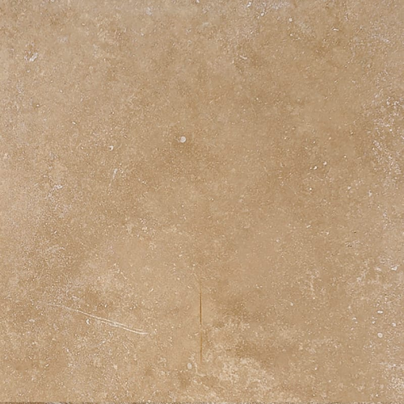 Canyon Honedfilled Travertine Tiles 12x12 Country Floors Of