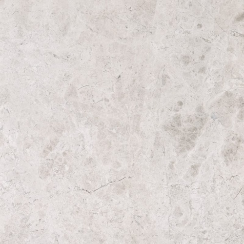 Silver Shadow Polished Marble Tiles 24×24