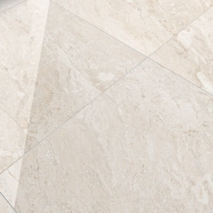 Diana Royal Polished Marble Tiles 36x36