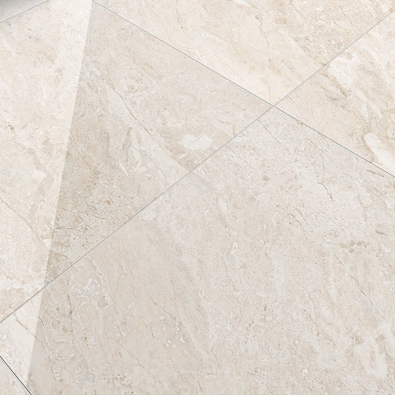Country Floors Of America Llc: Diana Royal Polished Marble Tiles 36x36