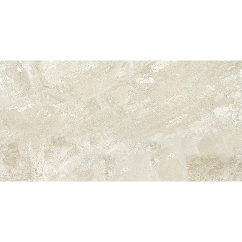 Diana Royal 1 2 Honed Marble Tiles 12x24 Country Floors