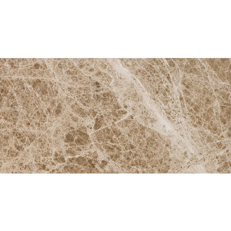 Paradise Honed Marble Tiles 12x24
