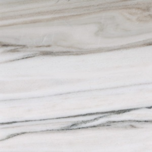 Skyline Polished Marble Tiles 18x18