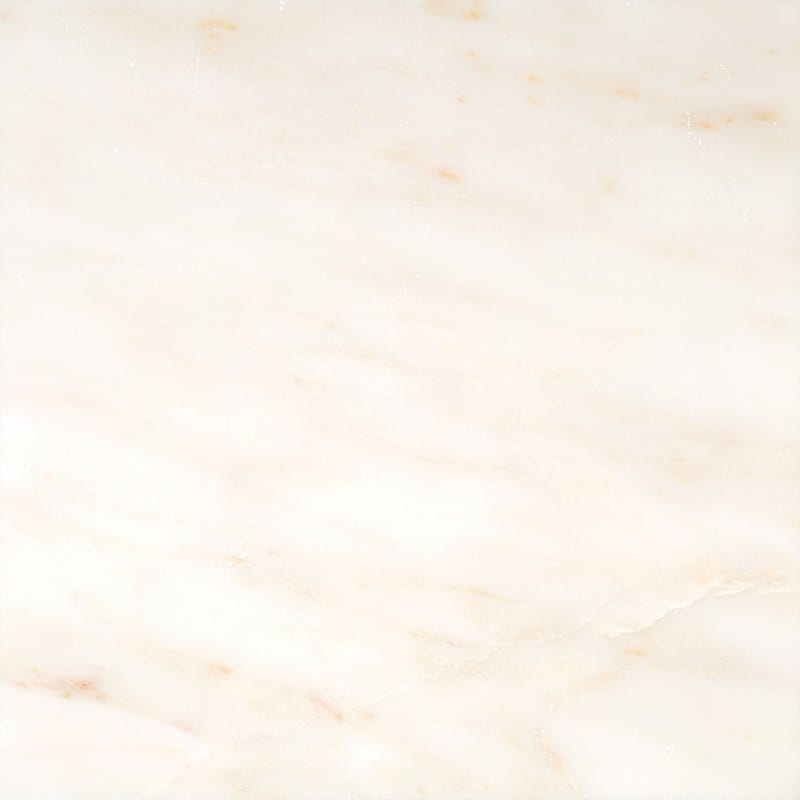 Afyon Sugar Polished Marble Tiles 18x18