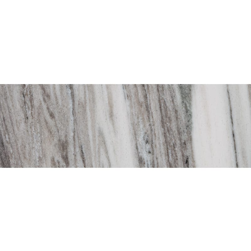 Skyline Polished Marble Tiles 4x12