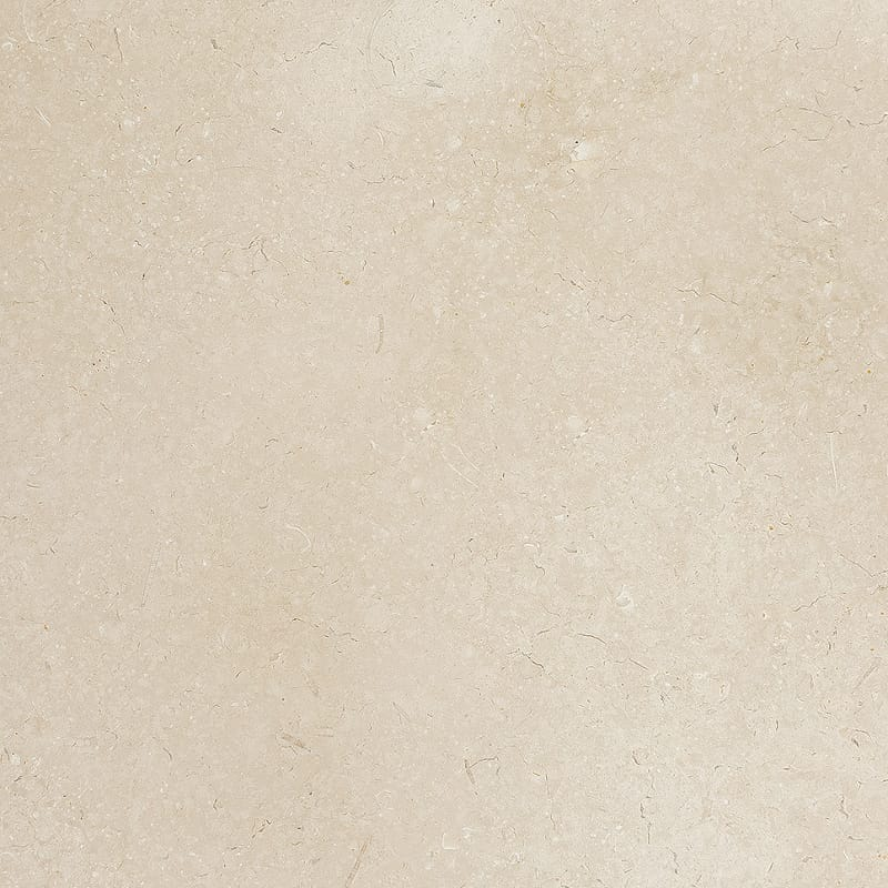 Alexander Cream Polished Marble Tiles