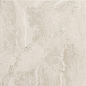 Diana Royal Antiqued Marble Tiles 18x18