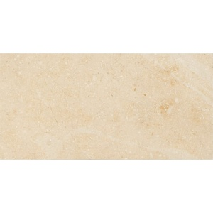 Casablanca Honed Limestone Tiles 2 3/4x5 1/2