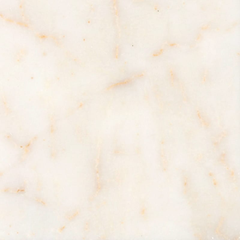 Afyon Sugar Polished Marble Tiles 4x4