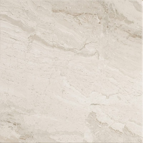 Diana Royal Antiqued Marble Tiles 12×12
