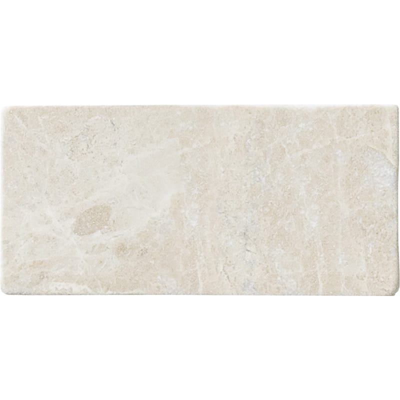 Diana Royal Tumbled Marble Tiles 3x6