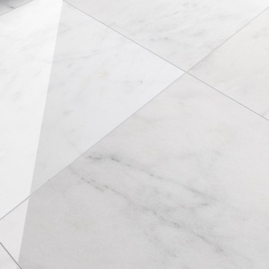 Avalon Polished Marble Tiles 36x36