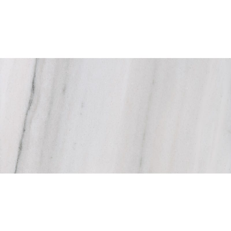 Skyline Polished Marble Tiles 24x48