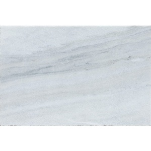 Skyline Vein Cut Cottage Marble Tiles 16x24
