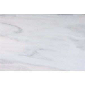 Skyline Leather Marble Tiles 16x24
