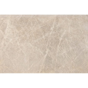 Paradise Leather Marble Tiles 16x24