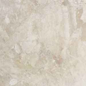 Diana Royal Classic Polished Marble Tiles 24x24