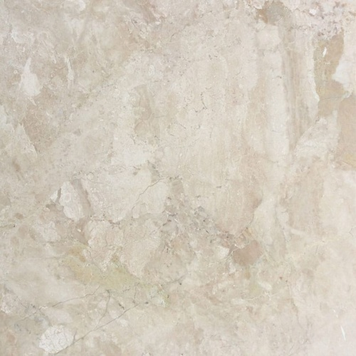 Diana Royal Classic Polished Marble Tiles 24×24