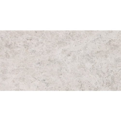 Silver Clouds Polished Marble Tiles 12×24