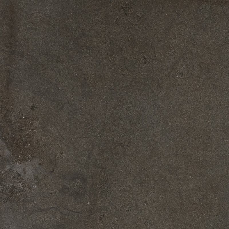 Bosphorus Honed Limestone Tiles
