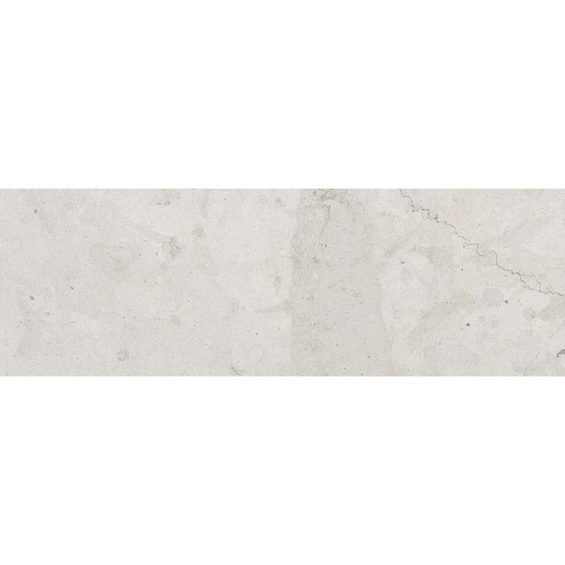 Britannia Honed Limestone Tiles 3x9