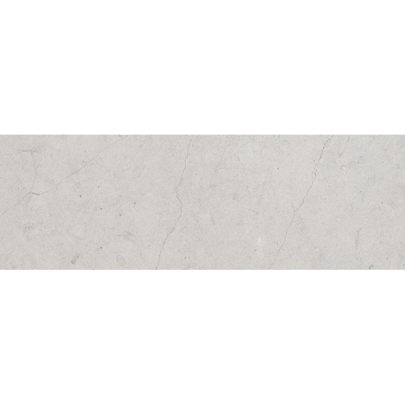 Britannia Honed Limestone Tiles 4x12