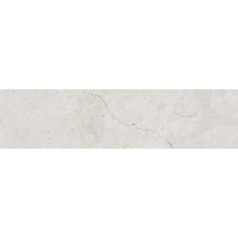 Britannia Honed Limestone Tiles 6x24
