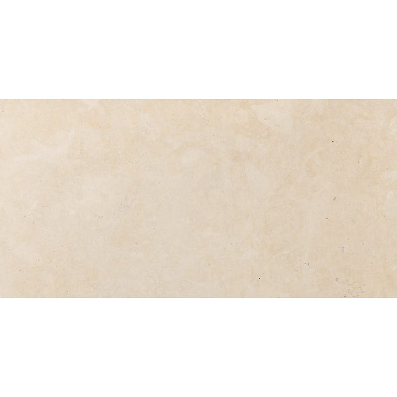 Heartsmere Honed Limestone Tiles 12x24
