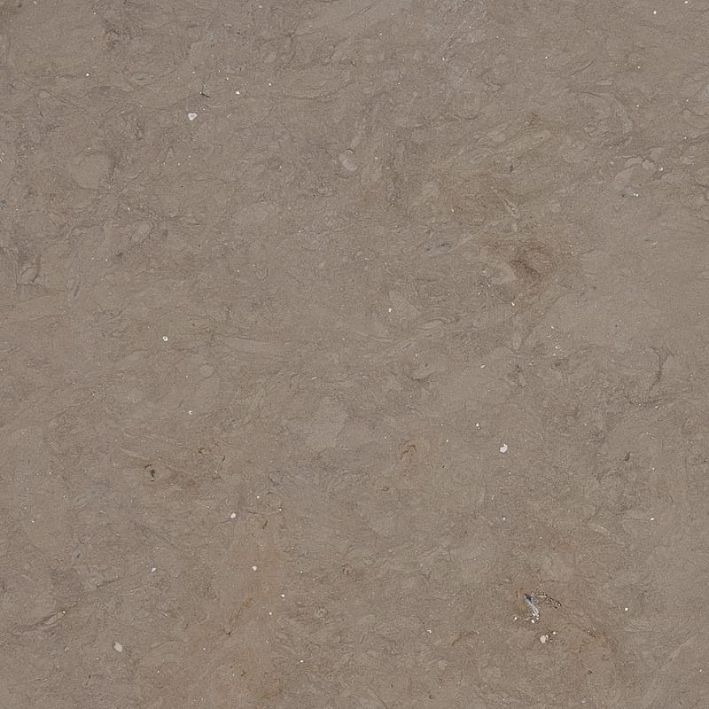 Auberge Honed Limestone Tiles