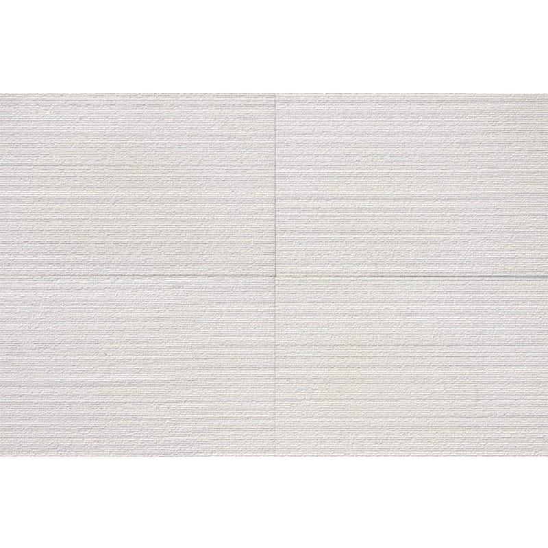 Champagne Line Textured Limestone Tiles 16x24