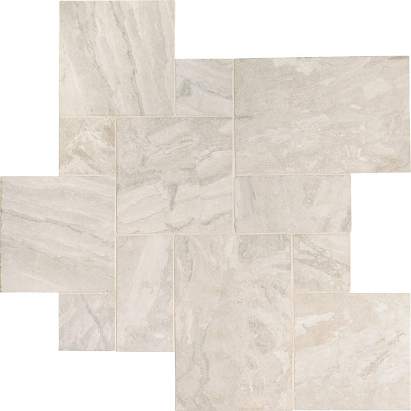 Diana Royal Pave Antico Versailles Pattern Marble Patterns Versailles Pattern